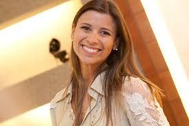 Entrevista Fashion com Camille Reis - 9732_1219872063753_1437465569_634032_6370693_n