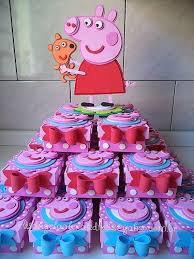 peppa pig decorations peppa pig pig decorations pig party and pig birthday