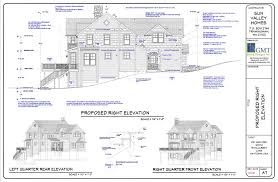 chief architect floor plans construction drawing chiefarchitect com construction drawings