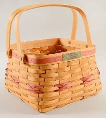 longberger longaberger baskets at replacements ltd page 1