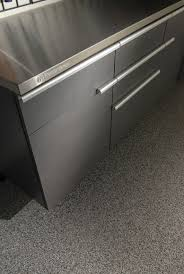 san diego garage flooring finishes and colors california gallery