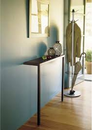 Decorating Narrow Entryway Magnificent Skinny Entryway Table With Slim Entryway Table U2013 Martaweb