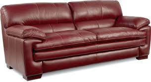 cheap lazy boy sofas lazy boy sofa bed sale 5 lazy boy sofa bed sale sofa lazy boy