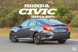 New Honda Civic 2015 India The All New Honda Civic 2017 Visit Us Hondacivic Hondacar