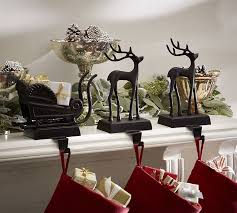 holders for fireplace holder bronze finish
