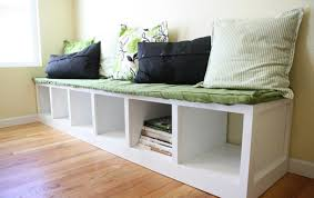 bench delight bench seat with storage indoor sweet how to build