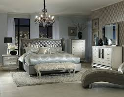 glass mirror bedroom set bedroom furniture with mirror about mirrored bedroom furniture on