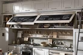 industrial style kitchen islands kitchen industrial style kitchens luxury vintage and industrial
