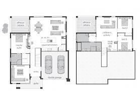 tri level house plans 1970s baby nursery tri level house designs bi level house plans split