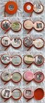 Homemade Gifts For Him by 39 Cool Diy Valentine Gifts Diy Projects For Teens