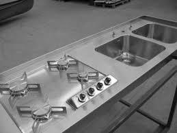 lavelli cucina angolari lavelli cucina angolari su misura morbegno