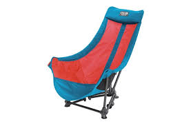 baseball tent chair chair tent folding office chair sports chair tent insect