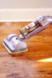 Best Wood Floor Vacuum Top Rated Hardwood Floor Vacuums Cleaning Maintenance