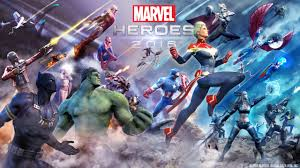 wallpaper galaxy marvel wallpaper marvel heroes 2016 avengers guardians of the galaxy x