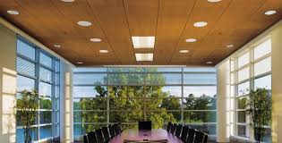 Ceiling Ceiling Grid Enchanting Ceiling Grid Installation by Ceiling Armstrong Ceiling Tiles Beautiful Armstrong Ceiling Grid