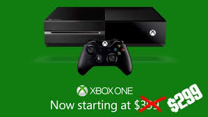 top 5 best xbox one black friday deals sales heavy