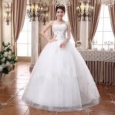 wedding dress patterns vintage wedding dresses patterns uk wedding dresses asian