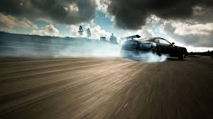 tuner cars wallpaper free drifting wallpapers photo long wallpapers