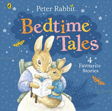the tales of rabbit rabbit s bedtime tales co uk beatrix potter