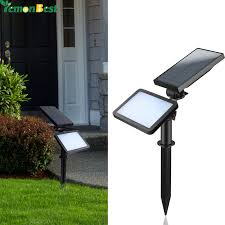 Solar Outdoor Light Fixtures by Compare Prices On Cool Solar Lights Online Shopping Buy Low Price