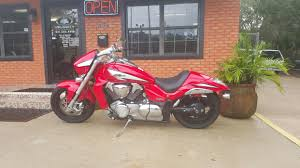 suzuki boulevard m109r b o s s motorcycles for sale