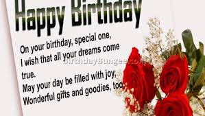 card templates animated birthday cards free tremendous free
