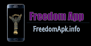 freedem apk freedom apk freedom for apps installed