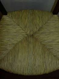 Chair Caning Instructions 28 Best Images About Chair Project On Pinterest Ash Woven Belt