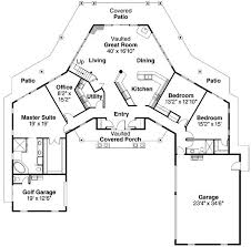 u shaped ranch house plans ranch style house floor plans image of u shaped modern house plans