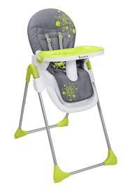chaise volutive badabulle elégant chaise haute évolutive badabulle chaise bebe pas cher chaise