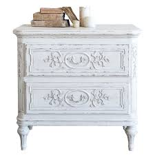 splendid french style nightstands with bedroom furniture french