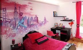 tapis chambre ado york tapis de chambre ado wonderful tapisserie chambre ado garcon tapis