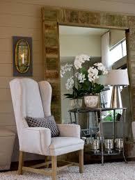 Mirrors In Dining Room Best 25 Large Floor Mirrors Ideas On Pinterest Floor Mirrors