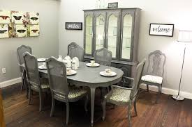 15 astonishing dining set with china cabinet subuha