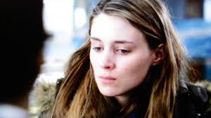 Picture Of Rooney Mara As Rooney Mara On Er 2009