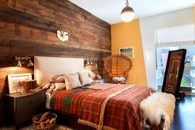 Loft Apartment Bedroom Ideas Apartments Fascinating Highline Penthouse Loft Apartment Bedroom
