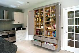 84 inch tall cabinet tall kitchen pantry tall kitchen pantry with drawers tall kitchen