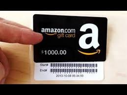 1000 gift card how to get 1000 gift card for free