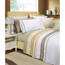 bed sheets reviews bedrooms make your bedroom more enchanting with 800 thread count