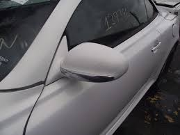 lexus gx470 driver side mirror used lexus exterior mirrors for sale page 39