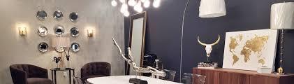 Home Design Unlimited Lighting Unlimited Inc Cameron Park Ca Us 95682