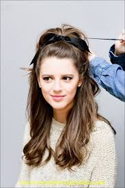 long hair styles photos for chubby bouffant hairstyles 60s hairstyles google search pinteres