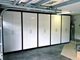 new age garage cabinets garage interior design gallery about us new age storage cabinets has one the best kind other garage systems metal