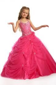 prom dresses for girls age 11 12 vijf dresses trend