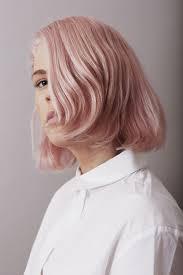 best 20 london hair salon ideas on pinterest best pink hair dye