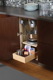 door storage cabinet kmart com 78h x 36w 18d steel arafen images about kitchen cabinet storage must haves on pinterest drawers knives and cutlery landscape island