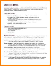 Resume Objective For Healthcare Lpn Resume Template Free Resume Template And Professional Resume