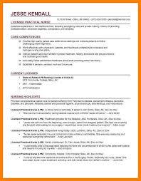 Lpn Resume Template 100 Lpn Resume Sles Resume Templates Mac Doliquid Pics