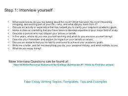 best dissertation methodology ghostwriter services for masters