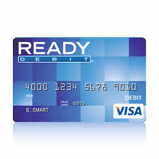 ready prepaid card visa archives credit cards reviews apply for a credit card